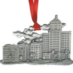 2010 – Cudahy Tower Apartments & Condominiums