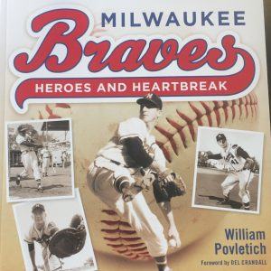 Milwaukee Braves