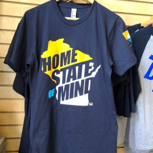 Home State of Mind T-Shirt