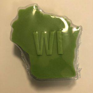 Wisconsin Soap