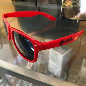Milwaukee Home Sunglasses