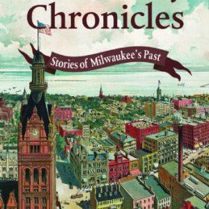Cream City Chronicles Book